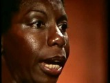 nina simone-montreux 1976 - how it feels to be free