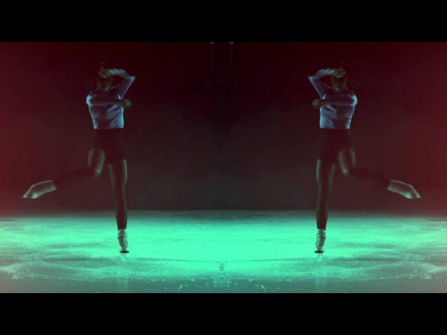 Kaskade, Rebecca Fiona - Turn it Down