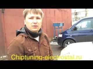 Чип тюнинг Lifan Smily от Адакт и chiptuning-electrostal.ru
