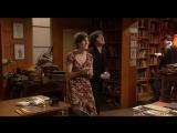 Книжный магазин Блэка / Black Books сезон 3 серия 3 озвучка New Studio