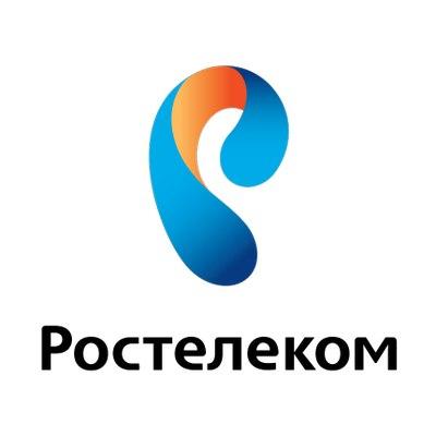 Ростелекома - национальной