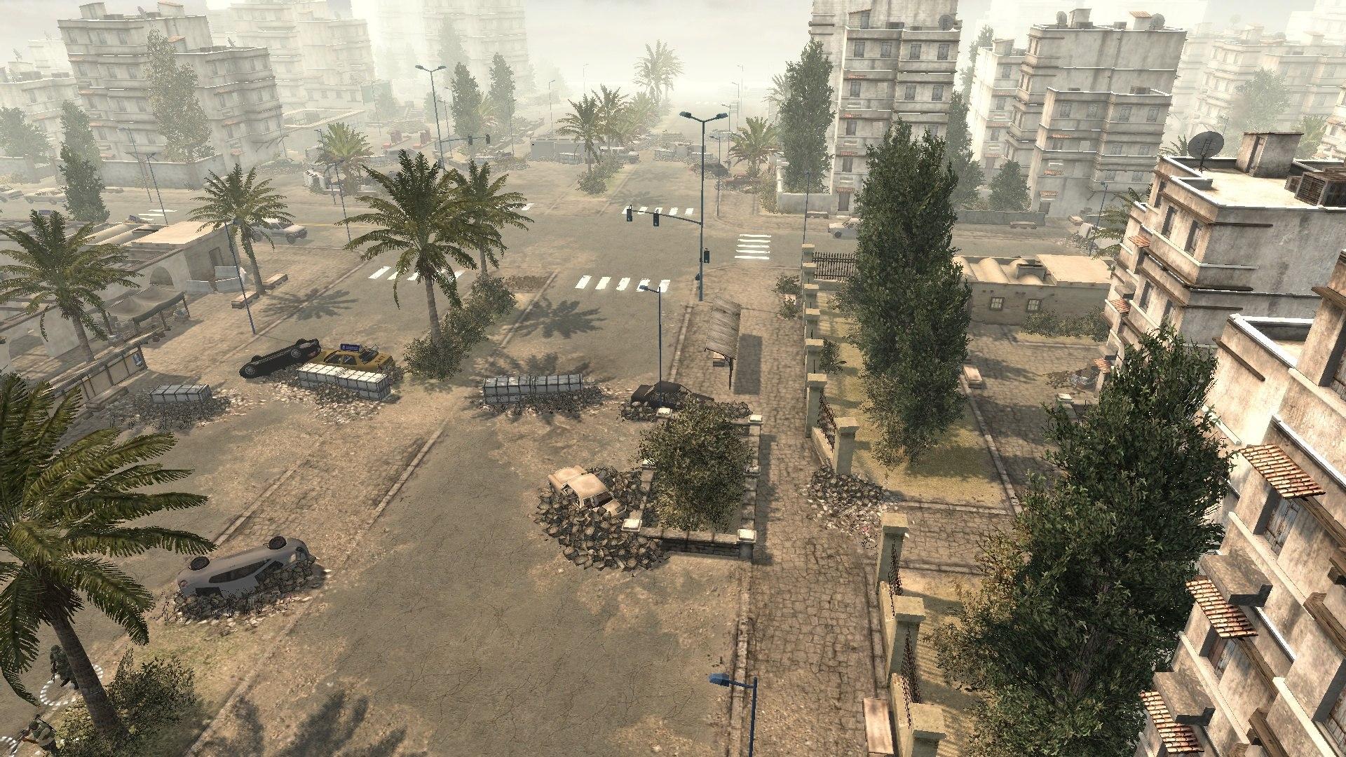 скачать в тылу врага 2 штурм с модом cold war 1.6.2 версия бесплатно