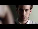 Настройщик (2010) - Короткометражка