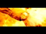 МЫ из БУДУЩЕГО 2 ( фильм предтеча войны на Украине в 21 веке)