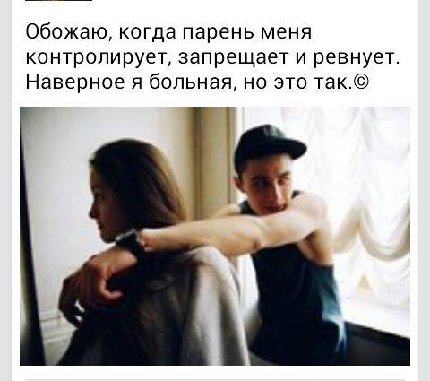 Фото №354777437 со страницы Гулжайны Жаркынбековой