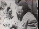 Гимн демократической молодежи мира (1957,1983)