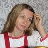 Natalya Safronova