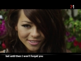Cady Groves - Forget you - M1