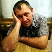 Анкета Usoltsev Andrey