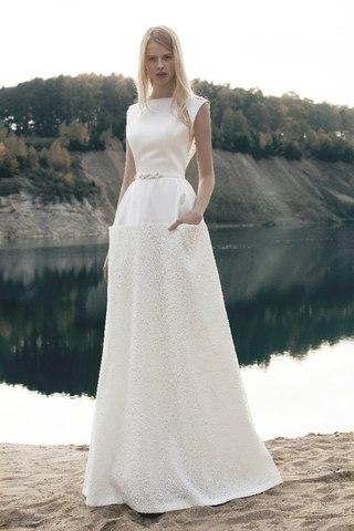 бальное платье напрокат киров