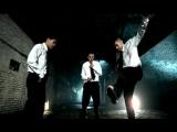 Timbaland - The Way I Are (feat Keri Hilson D.O.E.)