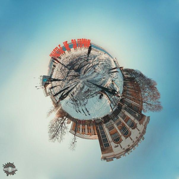 Приглашаем вас в путешествие по пермскому краю и по страницам аэроальбома планета пермь путешествие
