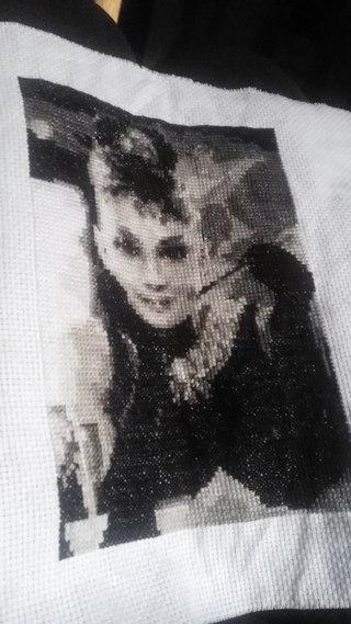Мона Лиза де Ботеро 1000