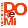 Do-Re-Mi Orchestra