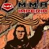 ★MMA Imperia Moscow|Бои без правил|Mix Fight★