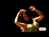 Видео Райские девушки  Kasper — Видео@Mail.Ru_0_1441911053060