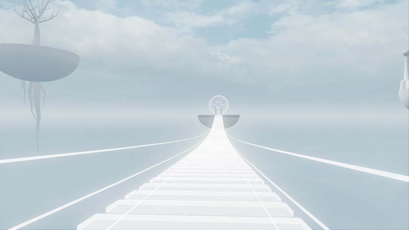 Niko: Through The Dream (2015) RePack от R.G. Механики скачать торрент с rutor org