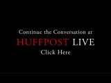God Help The Girl Cast LIVE (VIDEO) - Huffington Post