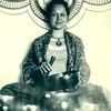 Тибетская звуко-резонансная терапия -Поющие чаши