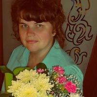 Ирина Малыгина