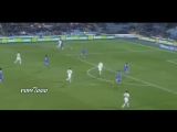 Cristiano Ronaldo ● Super Speed