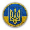 Основная версия следствия по взрыву в Харькове - теракт в отношении комбата, боровшегося с террористами на Донбассе, - Геращенко - Цензор.НЕТ 7252
