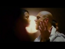 Massari - Shisha ft. French Montana
