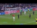 Реал Мадрид 1-0 ПСЖ