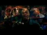 Snoop Dog feat. Dr. Dre - The Next Episode
