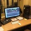 M-86 Audio Studio