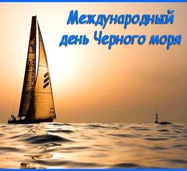 http://cs624021.vk.me/v624021955/8a23/mbSkGfii-uM.jpg