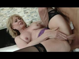 Порно секс юныи девственик видео ролик