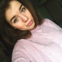 Veronika Maliukova