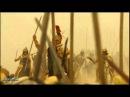 IRON MAIDEN - Alexander The Great HD 1080p - Lyrics