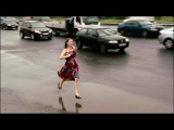 На Первом канале премьера многосерийного фильма `Долгий путь домой` - Первый канал