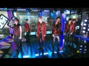 MTV K Presents B.A.P Live in NYC: One Shot