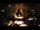 Of Mice And Men - Second and Sebring (Drum Cover)