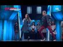 SBS [KPOPSTAR3] - 2위 재대결, 완전채의 'Swagger Jagger' 남영주의 '보통여자'
