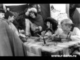 Рядовой Дарин - Поспели травы