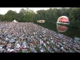 Gipsy Kings Live at Kenwood House in London 2004