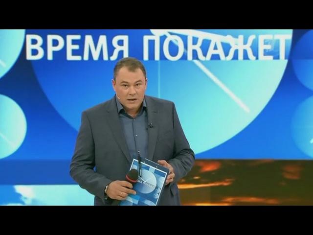 Вследствие утренних обстрелов Марьинки погибли 2 мирных жителя, ранены 4 человека, - глава РГА - Цензор.НЕТ 3118