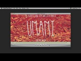 Umami Free Cinema 4D Plugin Tutorial
