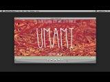Umami Free Cinema 4D Plugin Tutorial