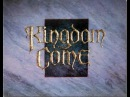 Kingdom Come Living Out Of Touch
