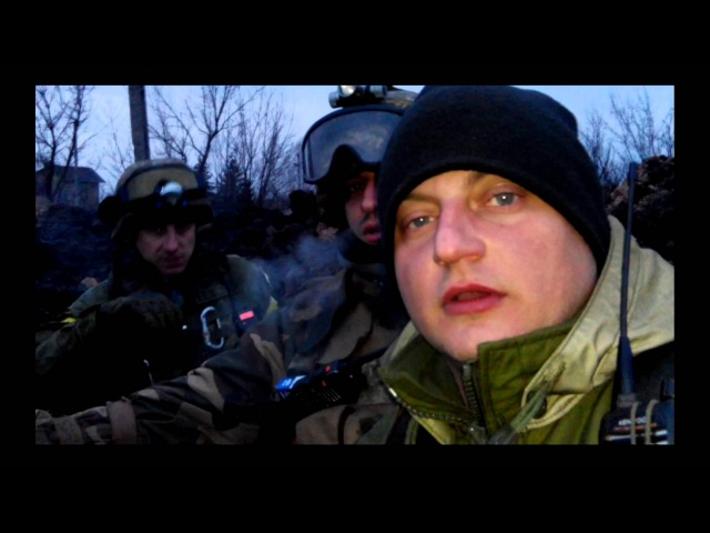 Россия продолжает поставлять на Донбасс наемников, вооружение и военную технику, - спикер АТО - Цензор.НЕТ 2577
