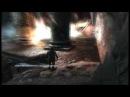 """Maddyson: Третий обзор на игру """"Гарри Поттер"""""""
