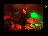 Bestial Cluster - Steve Jansen, Richard Barbieri, Mick Karn &amp Steve Wilson