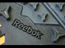 Как определить оригинальность обуви Reebok