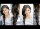 Criss Cross Braid