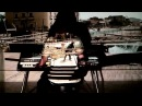 "MOKADELIC ""Doomed to live"" - Official Videoclip - Gomorra La Serie"